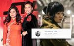 Nữ diễn viên gốc Việt Kelly Marie Tran xóa sạch Instagram sau khi bị fan 'Star Wars' quấy rối
