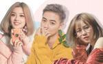 Kết hợp liền tù tì với 2 'công chúa streamer', Thanh Duy có ngay MV gần 7 triệu views