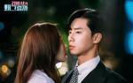 Lý do gì khiến khán giả nôn nóng xem phim 'Thư ký Kim' của Park Seo Joon hôm nay?