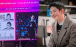 Mỹ nam 'Chị đẹp' Jung Hae In xác nhận đến Việt Nam tổ chức fan meeting vào ngày 7/7