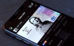Facebook sắp có tính năng 'hát nhép trực tuyến' cho những ai đam mê ca hát