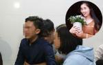 Vụ cô gái bị bạn trai cũ giết rồi phân xác phi tang: Chồng sắp cưới như người vô hồn, tuyệt vọng gọi tên người yêu