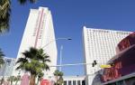 Vụ 2 người Việt bị đâm chết ở Mỹ: Khách sạn treo thưởng 10.000 USD để bắt nghi phạm