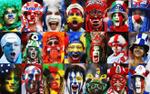 VTV mua được bản quyền World Cup giá 150 tỷ là sự thật, nhưng…
