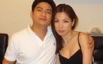 Nóng: Mới được tự do 3 ngày, vợ cũ ông Chiêm Quốc Thái bị bắt lại
