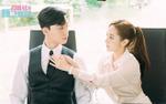 Vừa lên sóng, 'Thư ký Kim' của Park Seo Joon và Park Min Young đã bị cáo buộc 'đạo nhái'