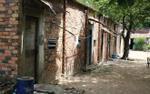 Cận cảnh những căn phòng 'ổ chuột' sinh viên thuê vì quá rẻ: Vừa ẩm thấp lại mất an toàn