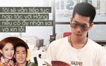 """Travis Nguyễn: Trong 6 năm cộng tác, tôi đã bị Minh Hằng """"hại"""" khá nhiều lần"""