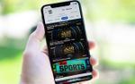5 ứng dụng giúp 'ăn ngủ' cùng World Cup 2018 mà bạn nên cài