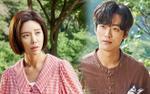 'The Undatables' của Nam Goong Min là phim có rating thấp nhất của SBS trong hai năm qua