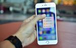 iPhone 6s bản quốc tế giá trên dưới 3 triệu khiến thị trường phát sốt