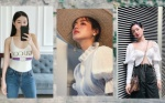 Chẳng phải hoa hậu nào hết, đây mới là người đẹp bắt trend nhanh nhất mùa hè 2018!