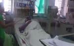 5 bệnh nhân tử vong trong 24 giờ nghi do điều hòa hỏng ở Ấn Độ