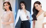 Lan Khuê, Đỗ Mỹ Linh cùng dàn người đẹp Việt nói gì trước quyết định bỏ trình diễn bikini trong các cuộc thi nhan sắc?