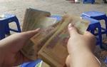 Kiếm bộn tiền nhờ các dịch vụ 'ăn theo' kỳ thi vào lớp 10