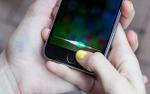 Đố bạn biết vì sao trợ lý ảo trên iPhone lại tên là Siri?