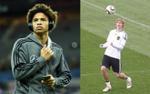 Triết lý bóng đá Đức và bài học cho ĐTVN