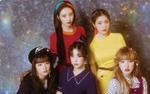Hẹn hò giờ giấc là xưa rồi, SM giờ toàn 'đánh úp' bom tấn từ Red Velvet thế này cơ!