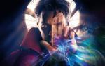 Benedict Cumberbatch bàn về tương lai của vai diễn Doctor Strange sau 'Avengers: Infinity War'