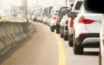 Bí quyết giúp xe hoạt động ổn định vào những ngày nắng nóng