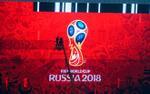 Bản quyền World Cup 2018: Mua khó và đắt là vậy nhưng giữ được bản quyền còn khó hơn