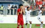 Bao giờ hết sợ Thái Lan thì ĐTVN hãy mơ đi World Cup!