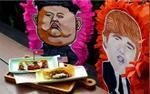 Những dịch vụ ở Singapore hốt bạc nhờ ăn theo cuộc gặp Trump - Kim