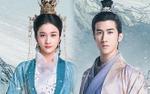 'Bạch phát hoàng phi': Trương Tuyết Nghênh và Lý Trị Đình sẽ viết nên câu chuyện ngược luyến thế nào?