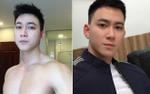 Chàng gay hot nhất mạng xã hội vì dám đăng tải clip 'come-out': Hiện tại vẫn độc thân!