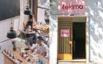 Những quán cafe Sài Gòn cho bạn thư thả ngồi ngắm mưa hoài mà không biết chán