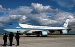 Những điều ít người biết về 'pháo đài trên không' của Tổng thống Mỹ Donald Trump