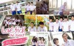 Siêu phẩm học đường 'Love Sick' xác nhận có phần 3, fan không vui mà lại buồn đến phát khóc