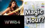 Cẩn thận mắc lừa nhà DC, đâu mới là tên thật của 'Wonder Woman 2'?