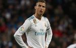 Ronaldo cảm thấy 'ghê tởm' với hợp đồng mang tính 'sỉ nhục' của Real