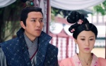Tập 17 'Thâm Cung kế': Mất nửa bộ phim để Nguyên Nguyệt tìm chị, vậy mà kết quả lại thế này