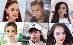 'Hội những gương mặt xa lạ' của showbiz Việt tiếp tục gọi tên ai?