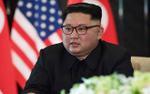 Ông Kim Jong-un dùng toilet riêng đem từ Triều Tiên tới thượng đỉnh ở Singapore