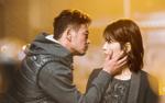 'Chúng ta đều phải sống tốt': Hết yêu đương lãng mạn, Lưu Đào và Dương Thước rơi vào bi kịch gia đình
