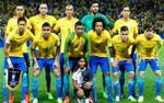 Trí tuệ nhân tạo dự đoán Brazil vô địch World Cup 2018