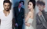 Noo - Đông Nhi - Soobin cùng chủ nhân hit tỷ views 'Despacito' sẽ 'cháy hết cỡ' với fan Việt