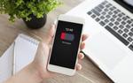 iPhone dùng iOS 11.4 bị rút cạn pin một cách khó hiểu, ảnh hưởng trên diện rộng