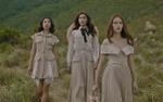 Chung Thanh Phong bắt tay cùng giọng ca 'dừng chân sớm' tại Sing My Song 2018 trong phim thời trang