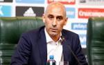 Liên đoàn bóng đá Tây Ban Nha hé lộ cú điện thoại đầy bí ẩn của HLV Lopetegui