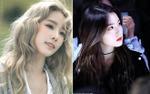 Đây chính là 25 nữ thần được giới đồng tính nữ ở Hàn Quốc khát khao nhất!
