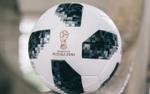 Trái bóng chính thức của World Cup Telstar 18 đã được thử nghiệm tỉ mỉ tới mức nào?