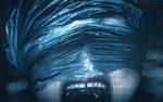 'Unfriended: Dark Web' tung trailer kinh dị về 'thế giới ma' trên Internet, ai hay FaceTime nên đón xem