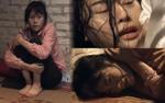 Chỉ mới tập 1, 'Quỳnh búp bê' khiến người xem bị shock vì chuyện buôn người và 'động' chứa gái
