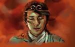 Châu Tinh Trì bị 'nghiện' Tôn Ngộ Không, tiếp tục sản xuất phim điện ảnh hoạt hình về Tề Thiên Đại Thánh