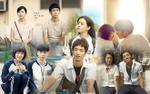 Mùa thi mùa chia tay, đây là 5 bộ phim chủ đề thanh xuân khiến bạn nuối tiếc về thời học sinh