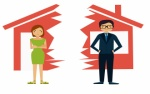 Vợ đòi ly hôn chỉ 11 ngày sau đám cưới vì chồng 'không chủ động'